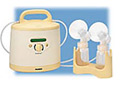 Medela Symphony Breast Pump Reviews